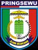 Logo Pekon Candi Retno
